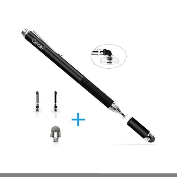 Stylus Pen Ciscle